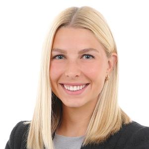 Elisabeth Bouffard